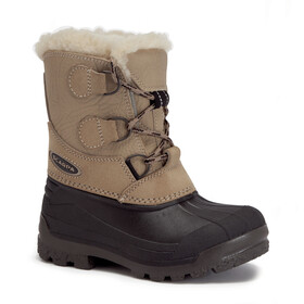 Scarpa Lapponia Boots Kids creta